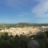 Barron Majorca - Say no more...