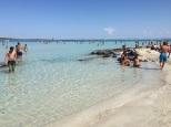 BEAUTIFUL BEACHES S