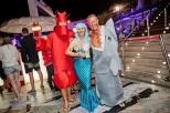 Chatfields in Fancy Dress